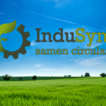 InduSym