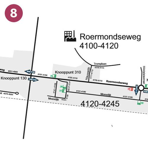 Weerter Boulevard
