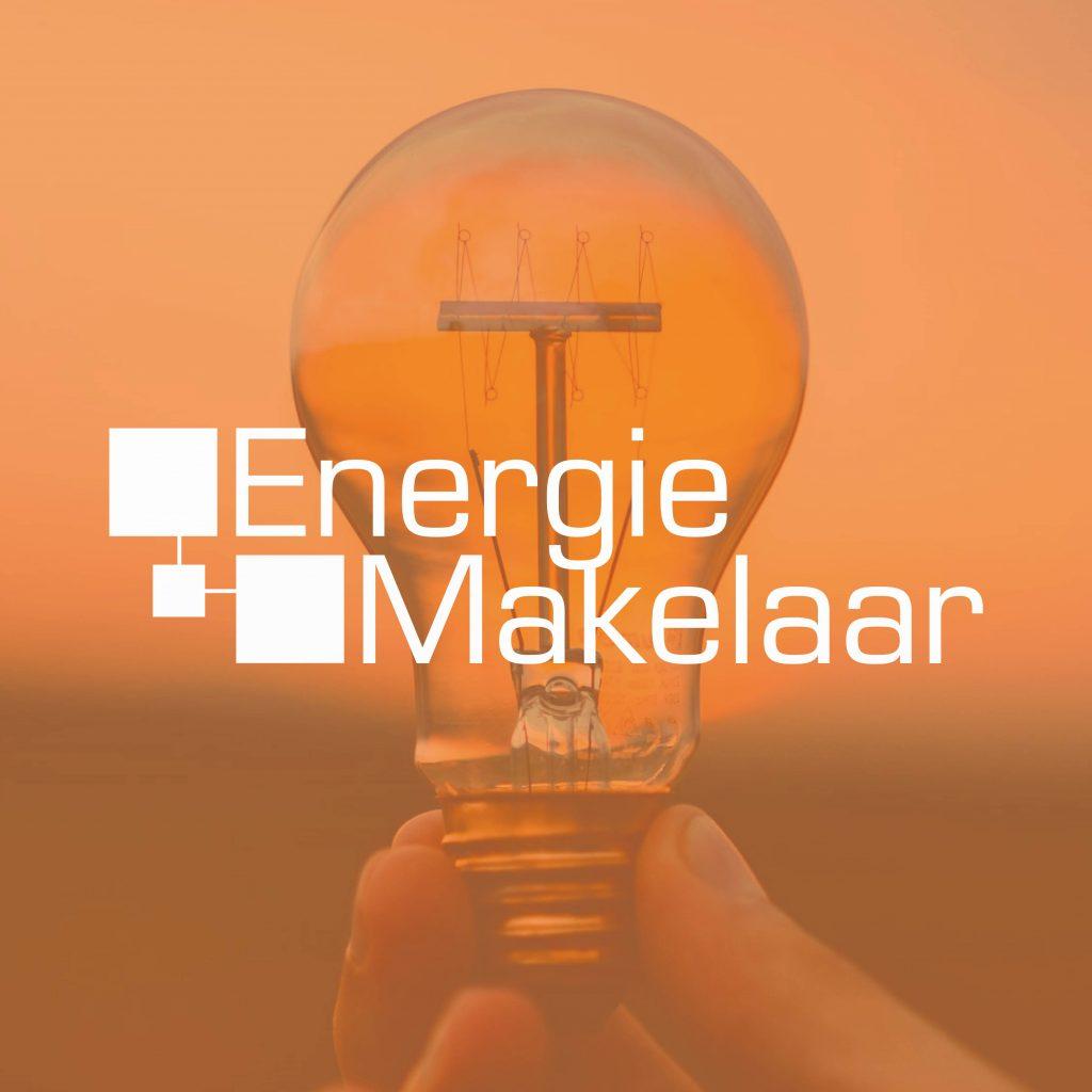 Energie Makelaar