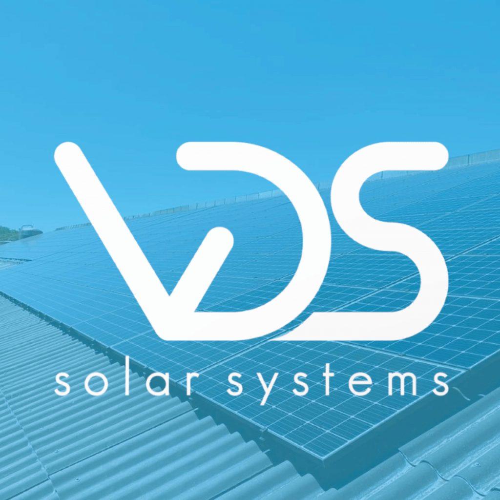 VDS Solar Systems